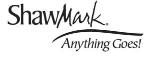 Shawmark Commerical Carpet