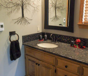 BathroomSink_082015