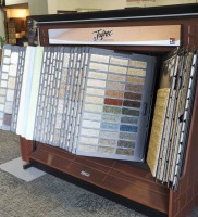 Shaw Flooring Tuftex Carpet