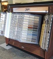 Shaw Flooring Tuftex Carpet