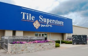 Tile Superstore More Residential And Commercial Tile Contractor - Discount tile mn