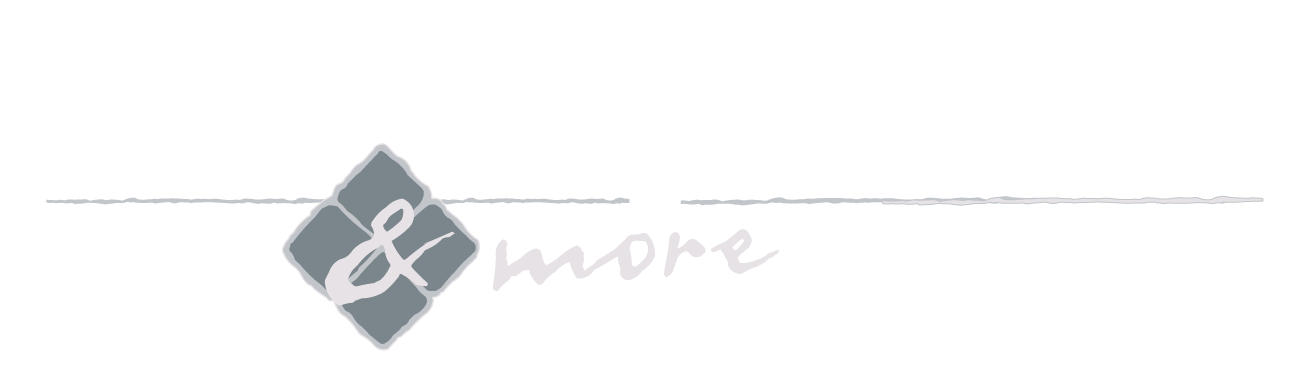 Tile Superstore & more