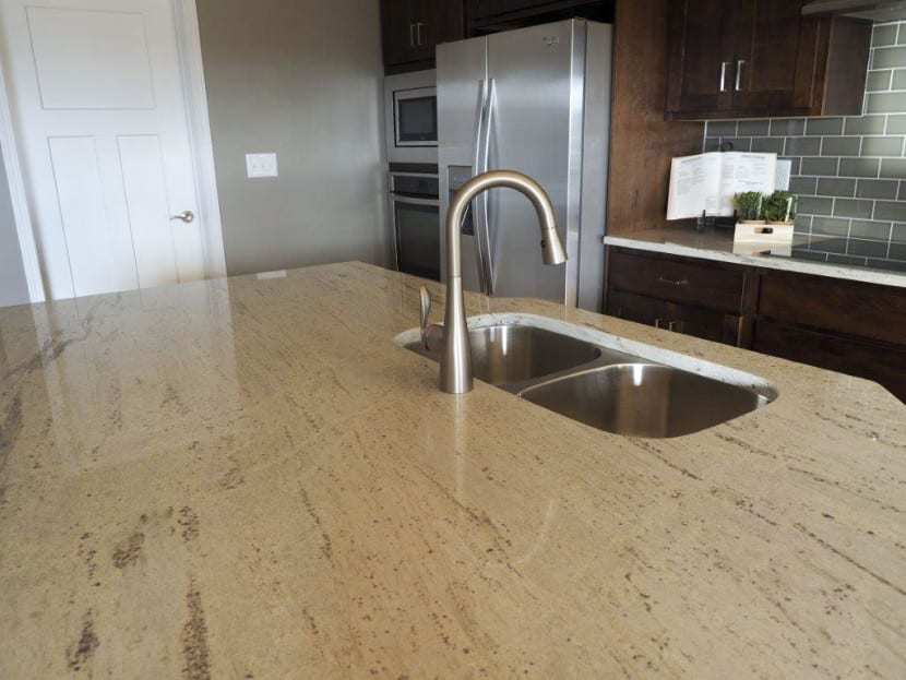 new kitchen countertops tile superstore more