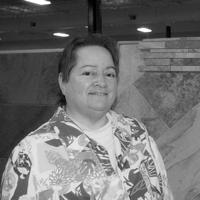 Wanda Holfstad