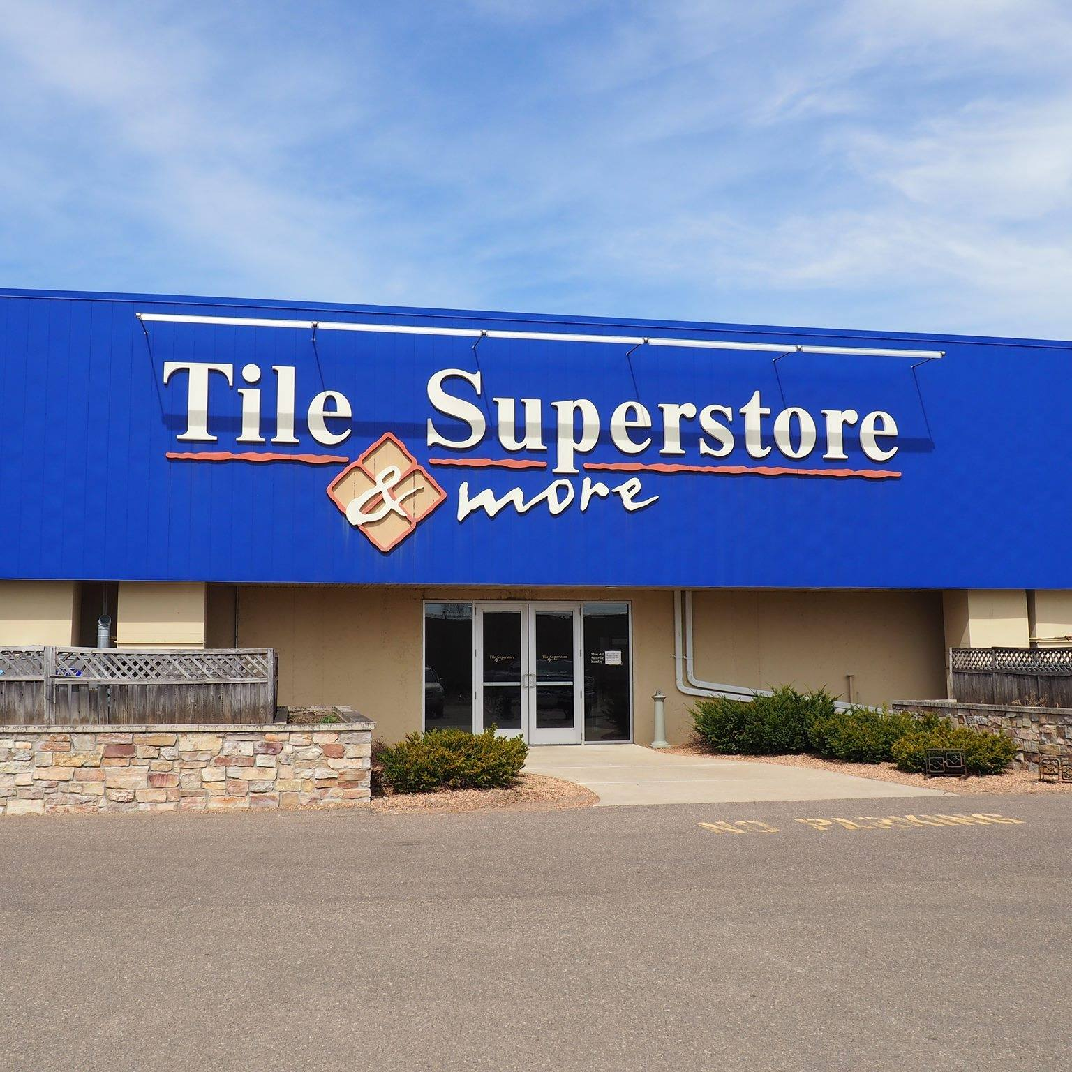 tile superstore more residential
