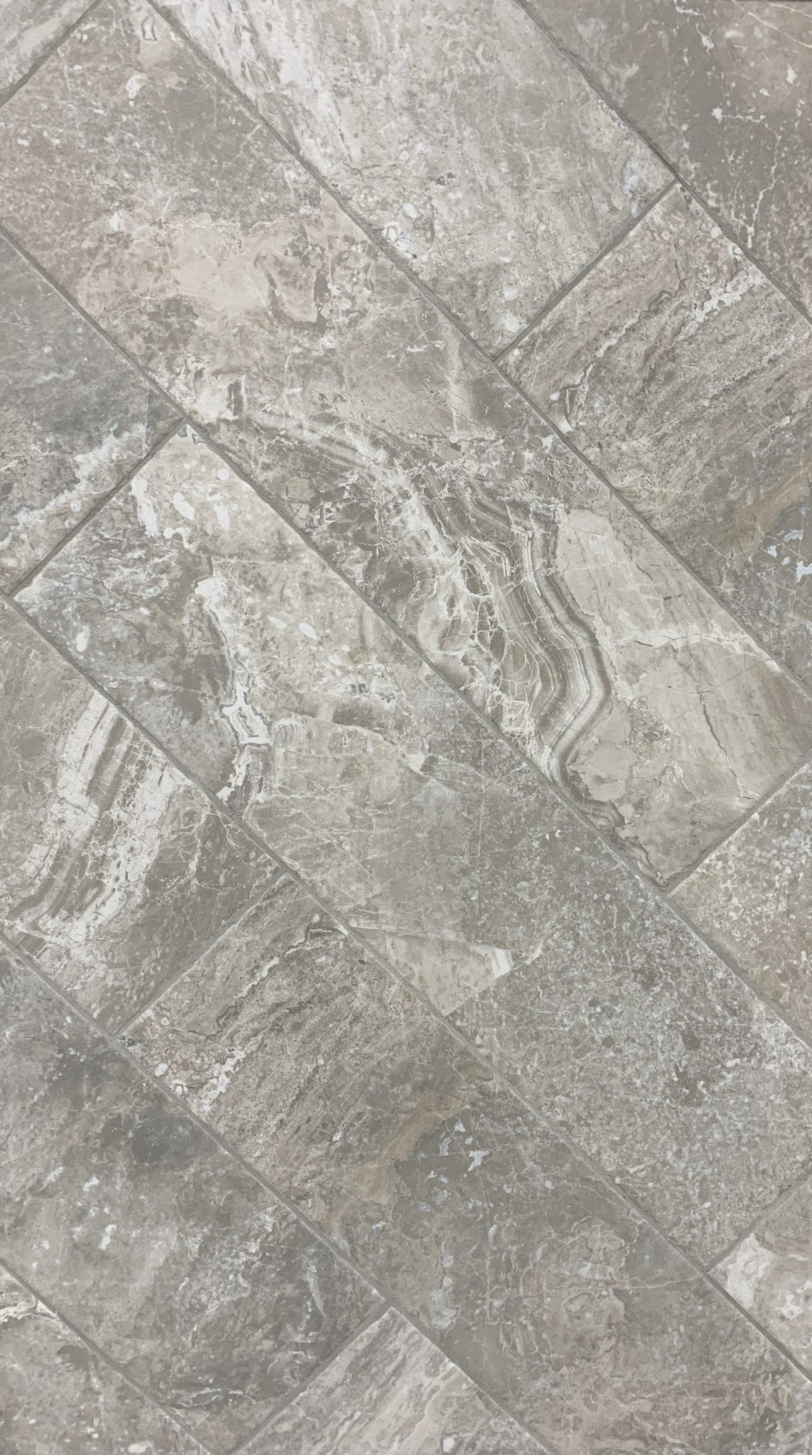 Clast Taupe
