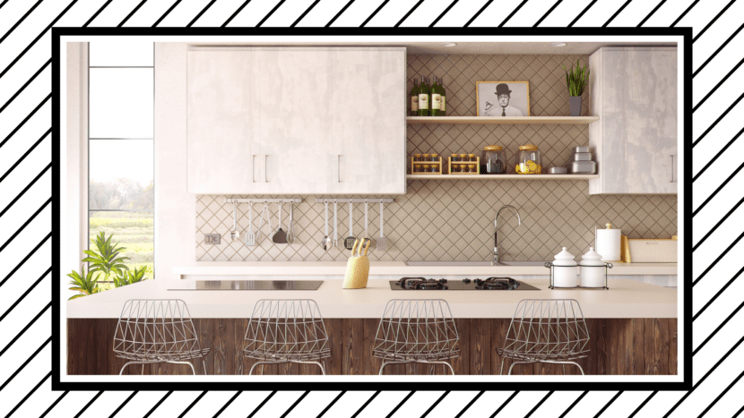 Kitchen Cabinetry Trends Blog Cover