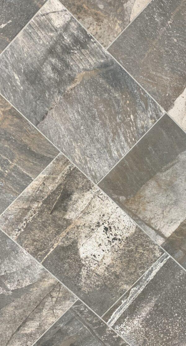 Myra Canyon Trestle tile