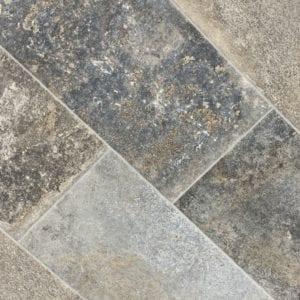 Stonehenge Dusk Porcelain Tile