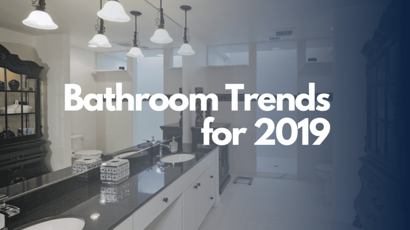 Bathroom Trends Blog Cover
