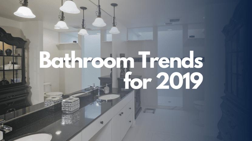 Bathroom Trends Blog Cover