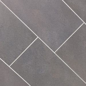 Dark Chocolate tile