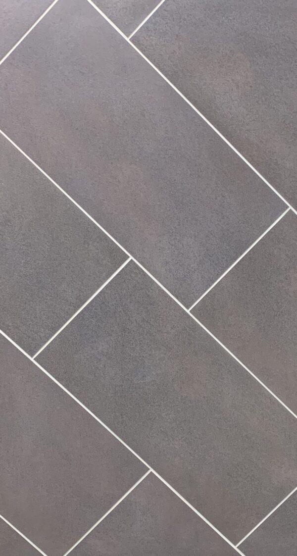 Dark Chocolate tile