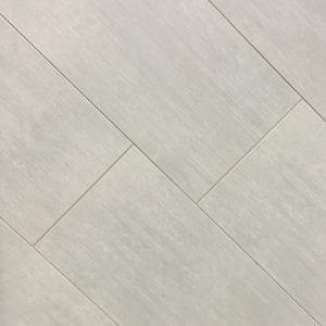 Nickel Stroke tile