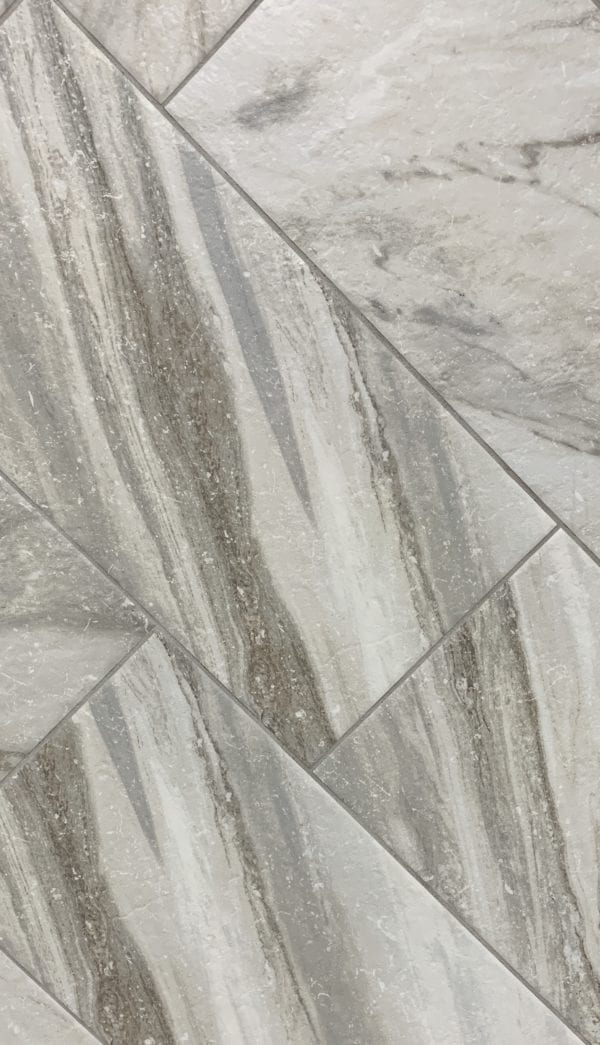Sovereign Stone Pearl tile