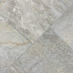 Venetian Blend tile