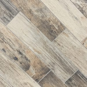 Wild Timber tile