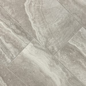 Alabaster Grey tile