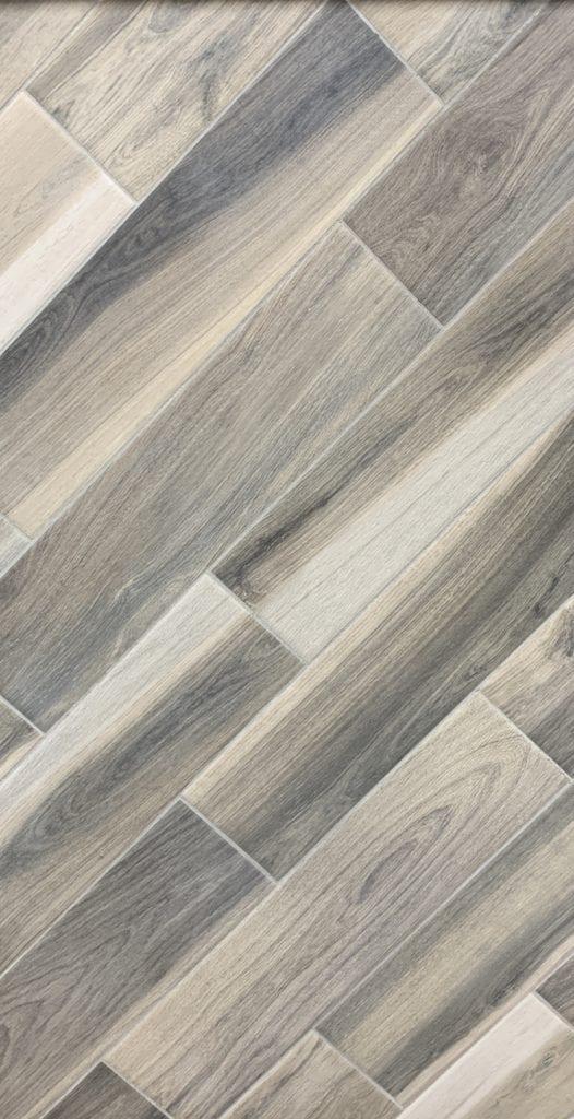 Amaya Wood Tile Superstore Amp More