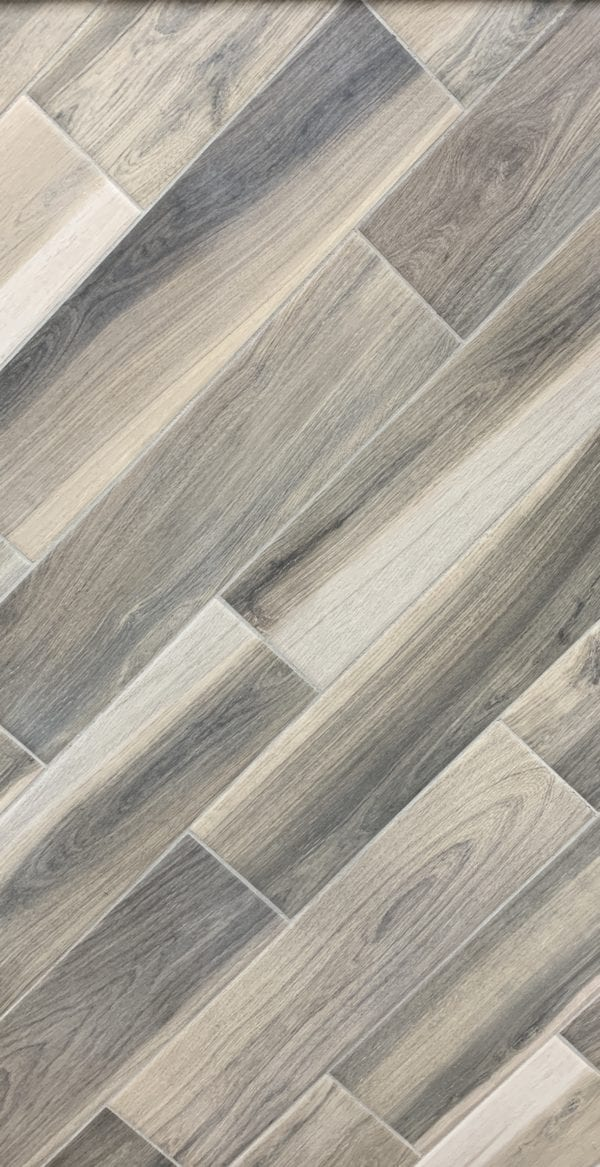 Amaya Wood tile