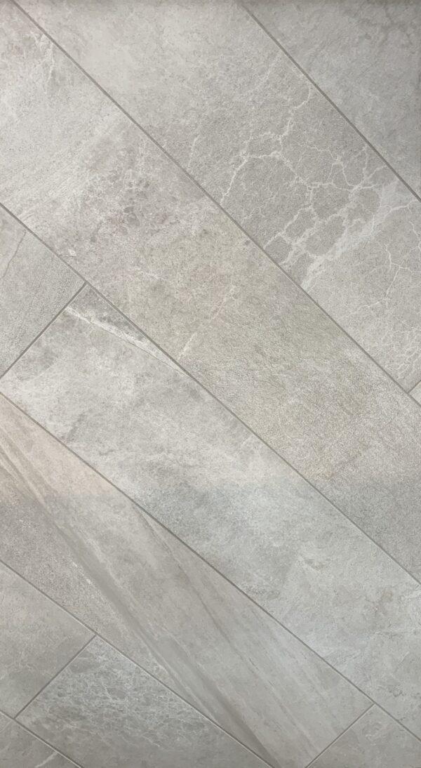 Bayside Pearl tile