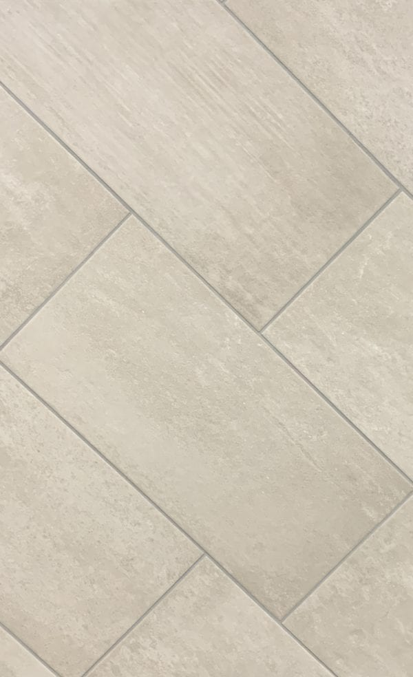 City Side Beige tile
