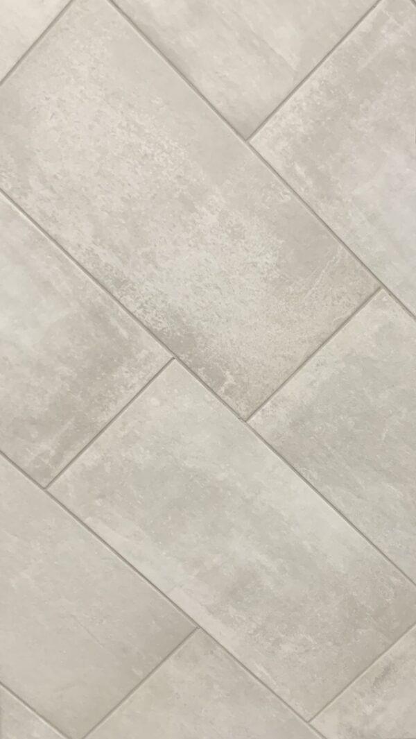 City Side Grey tile
