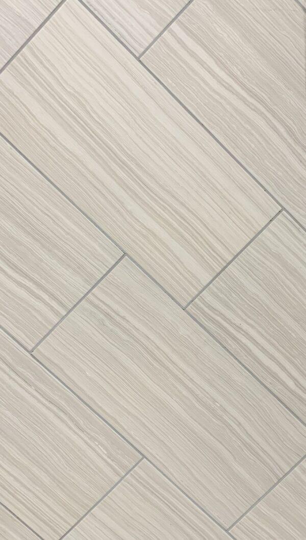 Classic Tan tile
