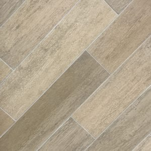 Cohiba Tan tile