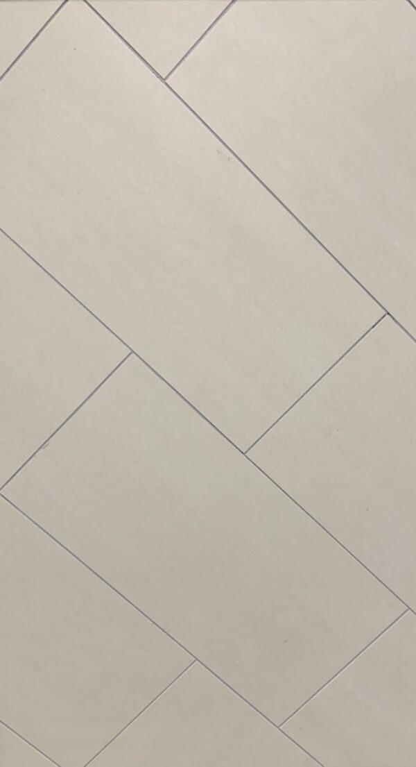 Dimensional Beige tile