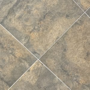 Folkstone Atlantic Beach tile