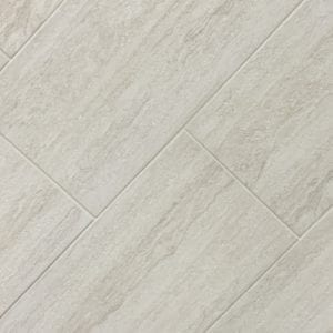 Forum Ivory tile