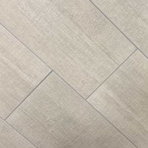 Harmony Taupe tile