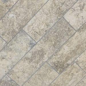 Light Splendor tile