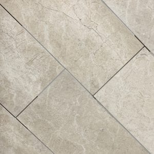 Marmol Cafe Honed tile