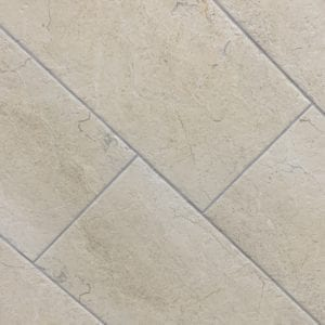 Marmol Select Bld tile