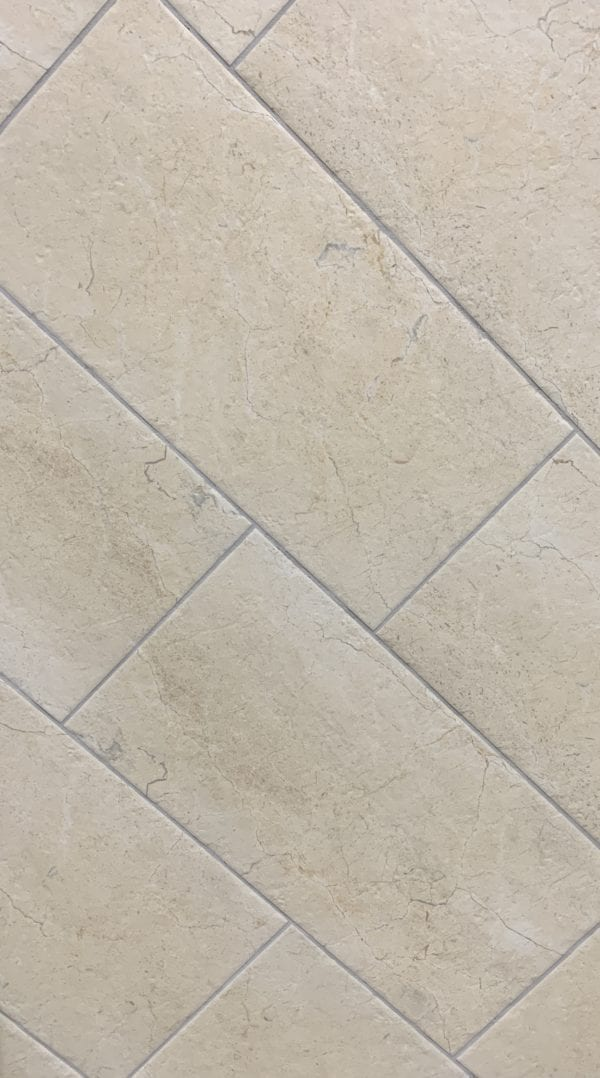 Marmol Select Bld tile