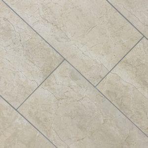 Marmol Select Hon Tile