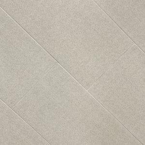 Maze Ash tile