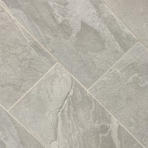 Modern Stone Ash tile