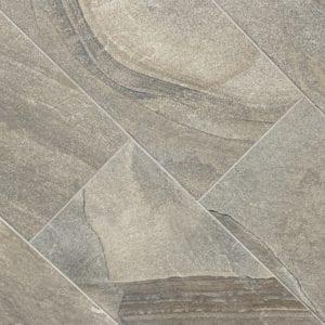 Modern Stone Sand tile