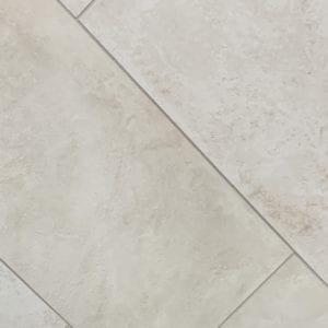 Modo Ivory tile
