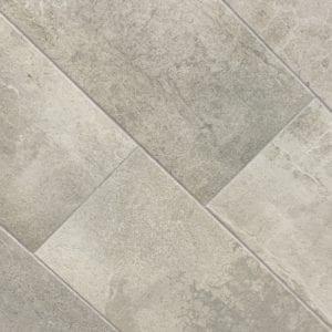 Ocean Drive Shell tile