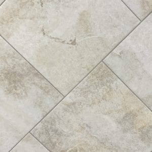 Pure Oyster Bay tile