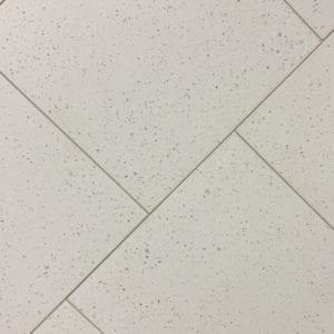 Rockwell White tile