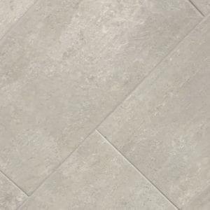 Simply Gray tile