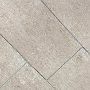 Simply Tan tile
