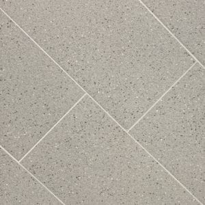 Smoke Grey tile