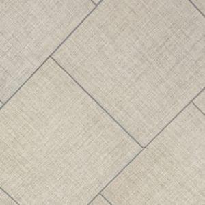Soft Silk tile
