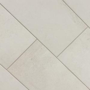 Source Ash tile